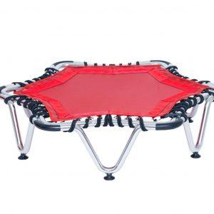 trampoline-aquajump-waterform-web